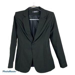 Missguided US  Blazer J9703419 Jacket